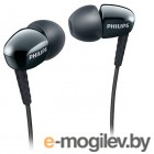 PHILIPS SHE3900BK/51