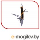 Victorinox RangerGrip Boatsman 0.9798.MWC8 yellow-black