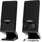 Edifier M1250 Black