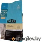 Acana Pacifica Dog (6.8 кг)