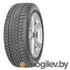 Goodyear Ultra Grip Ice 2 195/65 R15 95T