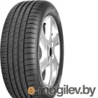 GoodYear EfficientGrip Performance 205/50 R16 87W, TL