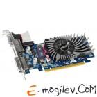 Asus 210-1GD3-L 1Gb DDR3 Ret