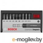 Bosch 2.608.522.064