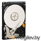 WD Original SATA-III 500Gb WD5000LPLX Black (7200rpm) 16Mb 2.5