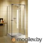 Radaway Classic С900 (30050-01-06)