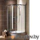 Radaway Premium Plus A900 (30403-01-05N)