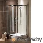 Radaway Premium Plus A1900 (30403-01-06N)