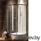 Radaway Premium Plus A800 (30413-01-01N)
