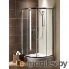 Radaway Premium Plus A1000 (30423-01-01N)