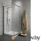 Radaway Premium Plus C900 (30453-01-06N)