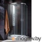 Radaway Premium Plus E1900 (30492-01-06N)