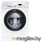 Ariston Hotpoint WMF 7080B CIS