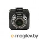 Sho-Me NTK-50FHD Black