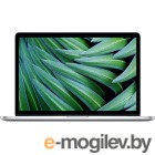 Apple MacBook Pro | 13.3 Retina (2560x1600) | i5 2.7GHz | 8Gb | 128Gb SSD | Iris 6100 | WiFi | BT | MacOS X (MF839RU/A)