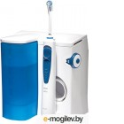 Oral-B MD-18 (MD-20) ирригатор AMEE ORAL JET (OxyJet)