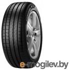 Pirelli Cinturato P7 225/45 R17 91Y, TL