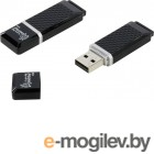 SmartBuy Quartz series (SB8GBQZ-K) USB2.0 8Gb