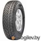 Michelin Latitude Cross 265/60 R18 110H TL