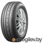 Bridgestone ECOPIA EP200 215/60R16 95H, TL