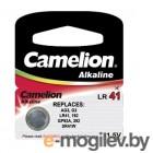 Camelion AG3-BP10 Alkaline