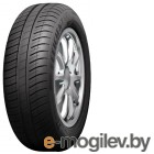 GoodYear EfficientGrip Compact 185/70 R14 88T TL
