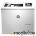 HP Color LaserJet Enterprise 500 color M552dn <B5L23A>
