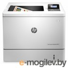 HP Color LaserJet Enterprise 500 color M553n <B5L24A>