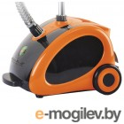 Endever ODYSSEY Q-506 Orange/Black