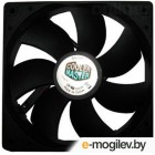 Cooler Master 120mm NCR-12K1-GP