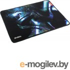 Sven Gaming Mouse Pad GS-M