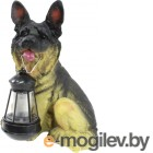 ЭРА (SL-RSN27-DOG2)