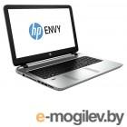 HP Envy 15-k250ur (L1T54EA)