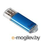 SmartBuy V-Cut (SB32GBVC-B) USB2.0 32Gb