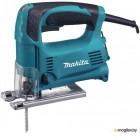 Makita 4329X1 450Вт