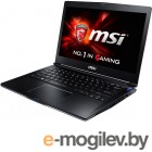 MSI GS30 2M-010RU i7-4870HQ/16G/256Gb SSD/13.3/NV GF GTX970/BackLight/Win8.1