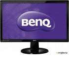 Benq 21.5 GL2250 Black