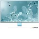 Samsung 23.6 S24E391HL White