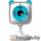 IP-камеры. Trendnet TV-IP745SIC HD Wireless Baby Monitor with thermal