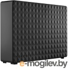 Seagate Original USB3.0 3Tb (STEB3000200) Expansion 3.5 Black