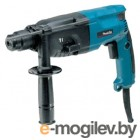 Makita HR2020 SDS-Plus 710��