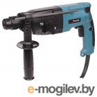 Makita HR2440 SDS-Plus 780��