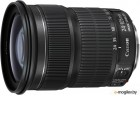 Canon F3.5-5.6 IS STM 24-105�� F/3.5-5.6
