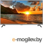 LED LG 49 49LF551C черный/белый/FULL HD/100Hz/DVB-T2/DVB-C/DVB-S2/USB (RUS)