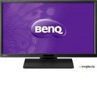 Benq 23.8 BL2420PT Black