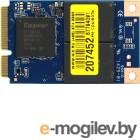 Kingston SMS200S3/240G SSDNow mS200  Series MLC SSD 240 Gb mSATA