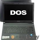 Lenovo  B50-30 (59441377) Pent N3540/2/500/DOS/15.6