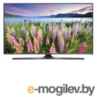 Samsung 55 55J5500 черный/FULL HD/200Hz/DVB-T2/DVB-C/3D/USB/WiFi/Smart TV (RUS)