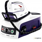 Bosch TDS2241 White/Purple