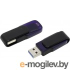 Silicon Power Blaze B31 (SP064GBUF3B31V1U) USB3.0 64Gb
